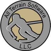 All Terrain Software